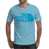The North Wall Mens T-Shirt