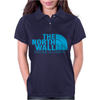 The North Wall Womens Polo