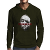 The Notorious B.I.G.. Mens Hoodie