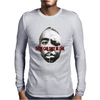 The Notorious B.I.G.. Mens Long Sleeve T-Shirt