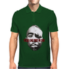 The Notorious B.I.G.. Mens Polo