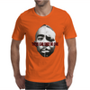 The Notorious B.I.G.. Mens T-Shirt