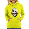 The Notorious B.I.G.. Womens Hoodie