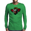 The Notorious Mens Long Sleeve T-Shirt