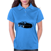 The NSX Womens Polo