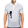 The one Mens Polo