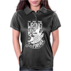 The Only Thing Wrong With Dogs Womens Polo