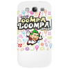 The Oompa Loompa Bros Phone Case