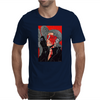 The Other Sight Mens T-Shirt
