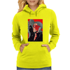 The Other Sight Womens Hoodie