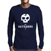 The Outsiders Mens Long Sleeve T-Shirt
