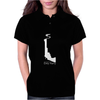 The Overlook Hotel The Shining Nicolson Womens Polo