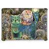 The Owl and the Cat Tablet (horizontal)