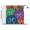 The Owl Audience Tablet (horizontal)