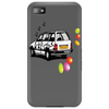 The Party Wagon Phone Case
