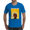 The Peanuts Mens T-Shirt