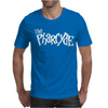 The Pharcyde Mens T-Shirt