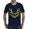 The Pontiac Firebird Mens T-Shirt