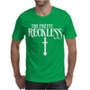 THE PRETTY RECKLESS Mens T-Shirt