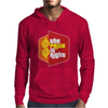 The Price Is Right Game Show Mens Hoodie