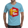 The Price Is Right Game Show Mens T-Shirt