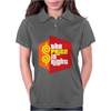 The Price Is Right Game Show Womens Polo