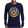 The Prophet Mens Long Sleeve T-Shirt