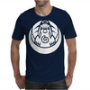 The Prophet Mens T-Shirt