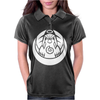 The Prophet Womens Polo