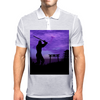 The Protector 2 Mens Polo