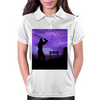 The Protector 2 Womens Polo