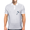 The Puft Face Mens Polo