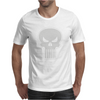 THE PUNISHER LONG SLEEVES Mens T-Shirt