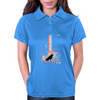 The Raven Womens Polo