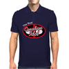 The real canadian idol Mens Polo