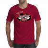 The real canadian idol Mens T-Shirt