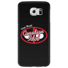 The real canadian idol Phone Case