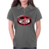 The real canadian idol Womens Polo