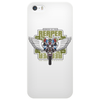 The Reaper Phone Case