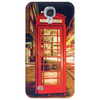 The Red Box Phone Case