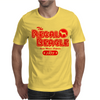 The Regal Beagle Mens T-Shirt