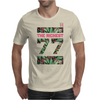 The Richest 77 Mens T-Shirt
