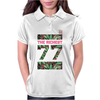 The Richest 77 Womens Polo