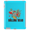 THE ROLLING DEAD - THE WALKING DEAD PARODY - THE AMC TWD SHOW - AMC - ZOMBIES Tablet