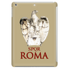 The Roman Eagle Tablet