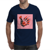 The roosters Mens T-Shirt