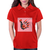 The roosters Womens Polo