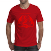 The rusty scabbard Mens T-Shirt