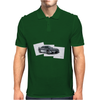 The RX7 Mens Polo