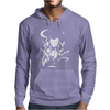 The Shadow Master Shikamaru Mens Hoodie